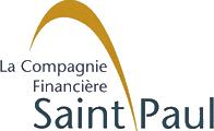 La Compagnie Financiere Saint Paul  Conseil en gestion de patrimoine
